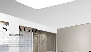Bathroom Ceiling Led Lights - ceiling perfect t bar ceiling light fixture curious curious t
