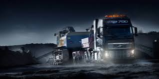 aftermarket volvo truck parts knottco truck parts