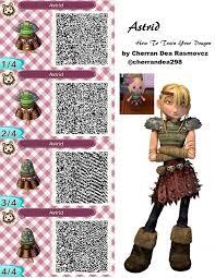 276 best animal crossing new leaf qr codes dresses images on