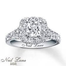 cost of wedding band wedding rings three months salary rule average engagement ring