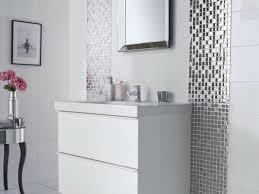 Bathroom Tile Designs Ideas Beauteous With Bathroom Tile Design - Tile design for bathroom