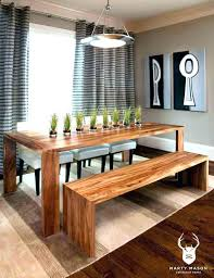 making a dining room table dining room table plans blogdepepe com