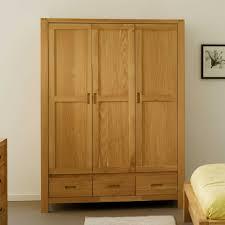 armoire chambre 120 cm largeur elégant armoire 90 cm de large impressionnant armoire chambre 120