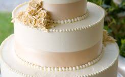 wedding planners near me amazing of top wedding planning companies wedding planners in