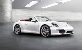porsche carrera 911 4s audi r8 spyder v10 2016 vs porsche 911 carrera 4s cabrio 2016