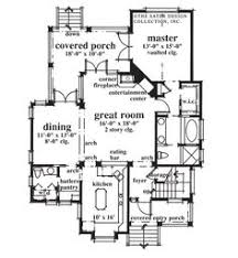 Not So Big House Plans The Not So Big House Floor Plans Pinterest Family House