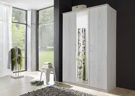 Sideboard Esszimmer Design Dreams4home Sideboard U0027ruma U0027 Schrank Highboard Kommode