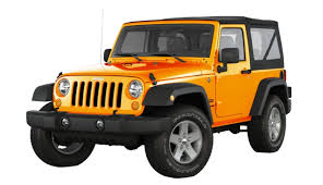 ten yellow cars we u0027re not embarrassed to love winding road