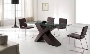 Dining Table Black Glass Kitchen Table Beautiful Glass Table Price Dining Table Chairs