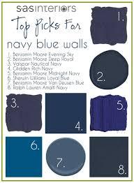 navy blue front door front door s ideas view in gallery bright ed s royal blue front