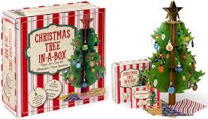 ogcc day 9 tree in a box ohgizmo