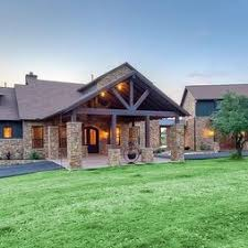Ranch Style Home Decor Best 25 Southern Ranch Style Homes Ideas On Pinterest Ranch
