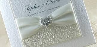 wedding invitations handmade handmade luxury wedding invitations wedding stationery imagine