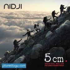 ost film magic hour mp3 download lagu nidji 5 cm mp3 dapat kamu download secara gratis di