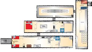 Swiss Chalet House Plans House Floor Plan Images 2 Storey Modern House Designs And Floor