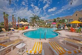greats resorts westgate resorts orlando fl