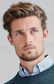 hair styles for biys with wavy hair 32 of the best men s quiff hairstyles fashionbeans