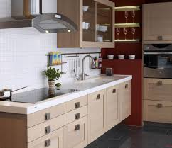 kitchen favored small kitchen decorating ideas themes full size of kitchen favored small kitchen decorating ideas themes pleasurable country kitchen decorating ideas