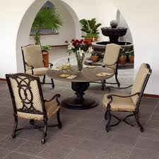 Landgrave Patio Furniture by Woodard Outdoor Furniture Repair U2014 Decor Trends Amazing Woodard