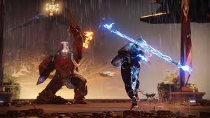 destiny 2 highest light level destiny 2 engram system automatically checks for best loadout