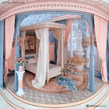 décoration de chambre à coucher 7 décorations de chambres à coucher inspirées de cultes