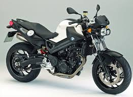 bmw f motorcycle bmw f 800 r shown at eicma motorcycledaily com motorcycle