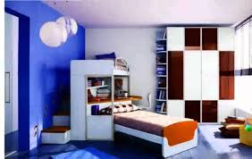 room decorations for guys youtube