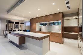 Designer Kitchens Magazine Custom Home Magazine