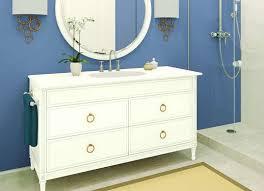 byzantine blue glidden color trends 12 shades you u0027ll see