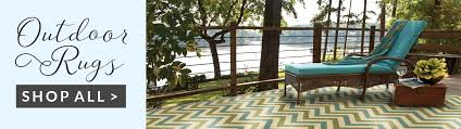 Patio Rugs Outdoor Outdoor Rugs Pads Patio Ultimate Patio