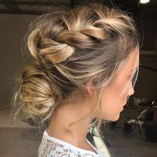 soft updo hairstyles drop dead gorgeous loose updo hairstyle messy wedding updo messy