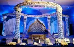 mandaps for sale fiber wedding mandap pillar decoration dstexports wedding