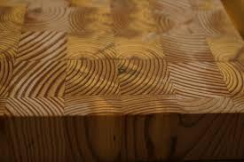 fresh wonderful how to make end grain wood flooring 11718