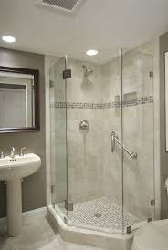 bathrooms design small bathroom designs with shower only design