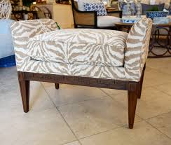 Animal Ottomans by Ottomans For Sale Living Room Attractive Ottomans For Sale