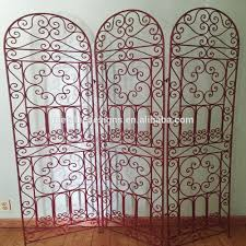 folding doors room dividers folding doors room dividers suppliers