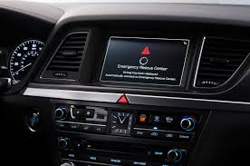 lexus phone app 10 things you can do with your car u0027s smartphone app