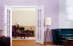 Home Interior Paint Photo Of Fine Decor Paint Colors For Home - Home interior paint