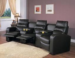 113 best living room inspiration images on pinterest living room