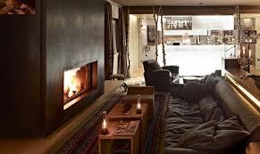 design hotel dolomiten marco bedognetti interior designer morbegno italy