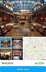 shichahai sandalwood boutique hotel beijing china u2013 book this