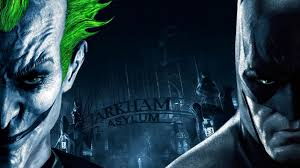 batman joker wallpaper photos batman the joker wallpaper 79170