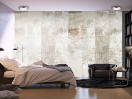 wallpapers cheap u0026 perfect for any bedroom sitting room and kitchen