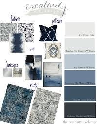 25 best ideas about warm gray paint colors on pinterest grey paint colors for bedrooms webthuongmai info webthuongmai info