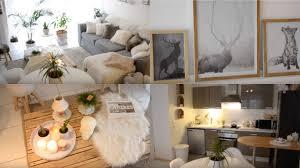 Salle A Manger Ikea by Salon Tour Living Room Tour Action Ikea Maison Du Monde