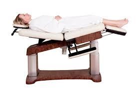 Lafuma Anti Gravity Chair Decorating Furniture Stylish Zero Gravity Recliner With Wooden