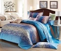 White And Teal Comforter Bed Comforter Sets King Size U2014 Vineyard King Bed Bed Comforter