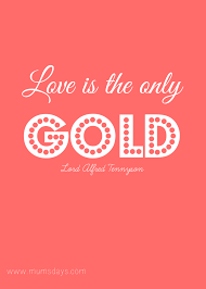 Brr Placements Valentine Quotes Valentines Day Quotes 2016 New Latest Pictures