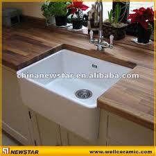 ceramic undermount kitchen sinks undermount ceramic kitchen sink buy undermount ceramic kitchen