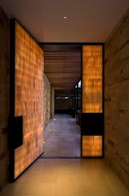 home design entry doors withass and modern exterior on front door